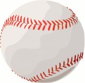 baseball-2