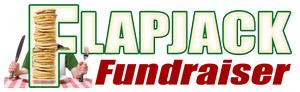 flapjack-fundraiser-300